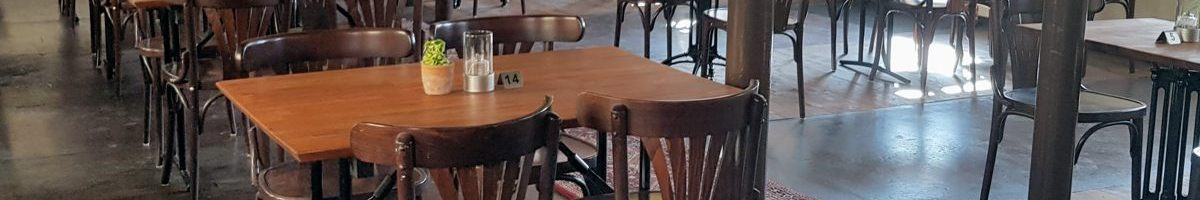 Reserver et bord